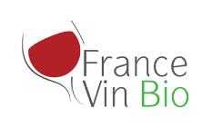 France Vin Bio logo
